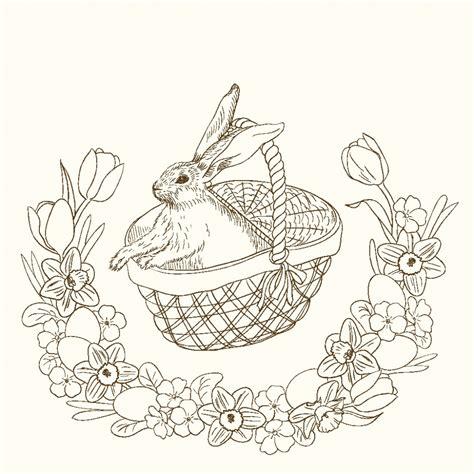 cornici di fiori cornici fiori disegni