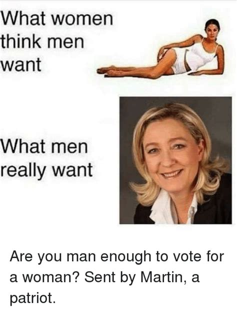 here s what men really think about women s pubic hair 25 best memes about what women think men want what