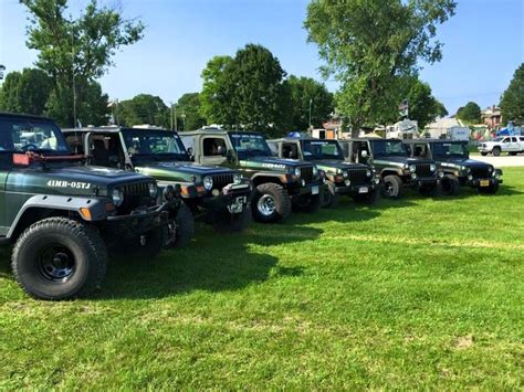 jeep tj willys edition 906 best images about 04 05 willys edition tj s on