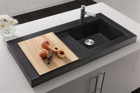 22 clever kitchen bath ideas from kbis14 in las vegas
