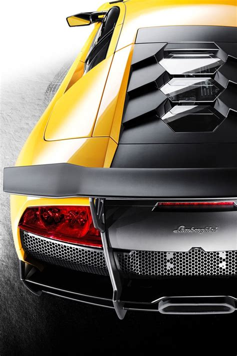 Lamborghini Hd Wallpapers For Mobile Lamborghini Murcielago Iphone 4 Wallpapers 640x960 Mobile