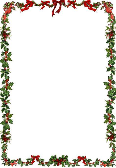 printable christmas borders christmas borders free vector christmas border clip art