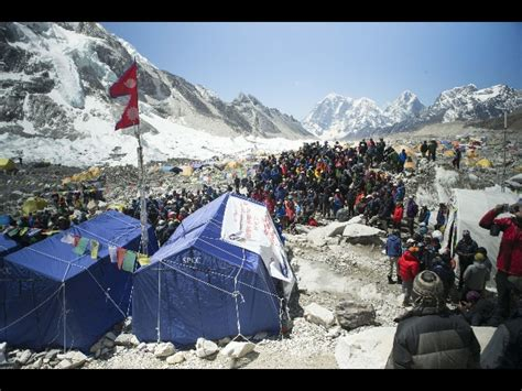 Film Everest Palermo | everest film su tragedia degli sherpa mymovies it
