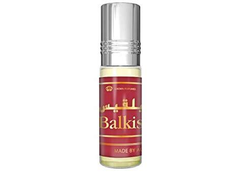 Parfum Alrehab 6 Ml Chion Black bakhour 6ml 2 oz perfume by al rehab crown perfumes