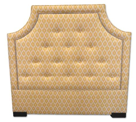 beautiful headboard shapes on headboard shape ignore