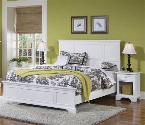 white bedroom set queen 14 white queen bedroom set for experiencing the elegance