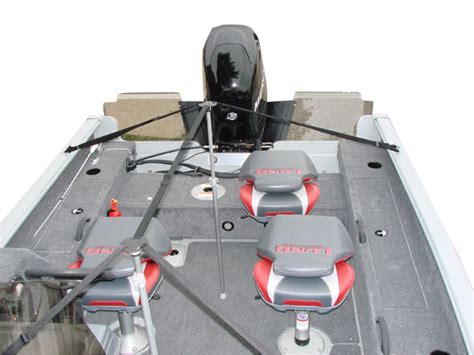 boat cover support boat cover support system boat cover accessories
