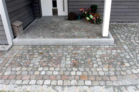 Pflastern Mit Naturstein 2962 by Hauseing 228 Nge Aus Naturstein Steinkunst Schwaben