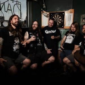Black Dahlia Murder Ukuran S The Black Dahlia Murder Listen And Free