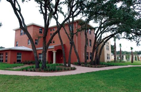 Usf Housing by Pin By Usf Housing Residential Education On