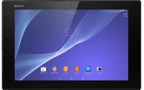 Sony Xperia Tablet Z Lte Di Malaysia sony xperia z2 tablet lte price in pakistan sony in pakistan at symbios pk
