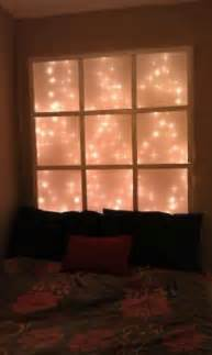 diy headboards with lights love this diy headboard with lights closet bedroom pinterest diy headboards lights and