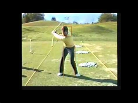 mac o grady golf swing mac o grady mo norman greg norman matt lane and mor