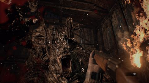 resident evil 7 biohazard guide book packed with resident evil 7 walkthroughs reviews cheats secrets and much more books resident evil 7 biohazard 20170127223345 gameranx