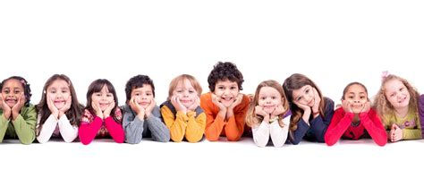 Children White Background Images All White Background Pictures For Children