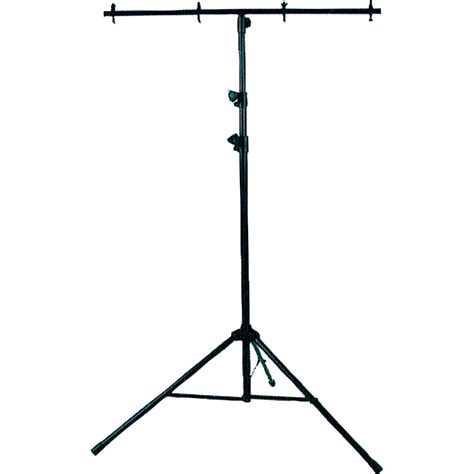 light stand lts 6 lighting stand stands light stands stage products adj group