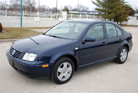 jetta volkswagen 2002 2002 volkswagen jetta gls 4d sedan