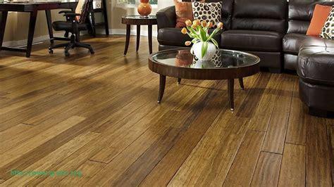 Stranded Bamboo Flooring Review ? Madison Art Center Design