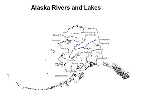 world map major rivers and lakes rivers and lakes quotes like success