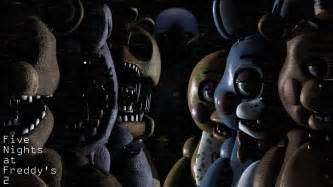 Review five nights at freddy s 2 pc geeks under grace