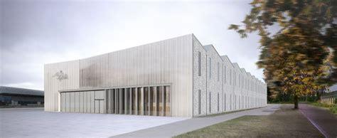 architekten potsdam staab architekten bauen in potsdam depot stiftung
