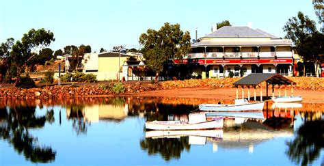 honeymoon  port augusta port augusta honeymoon guide  packages