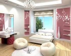 Small Bedroom Ideas For Girls 20 Girls Bedroom Ideas Your Daughter Will Love