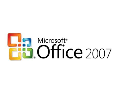 Microsoft Office 2007 Oem by Microsoft Office Professional 2007 Pc Oem Box Pack