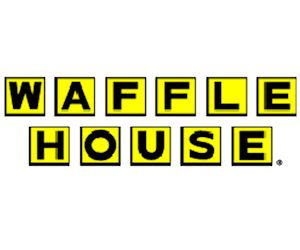 waffle house birthday waffle house coupon for a free waffle on your birthday free product sles