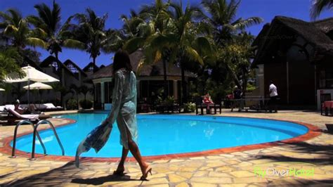 veranda palmar mauritius flyoverhotel veranda palmar
