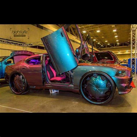 custom car paint colors paint colors thermochromic paint pearl paint
