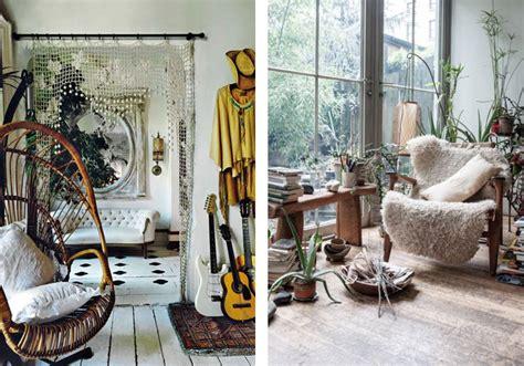 bohemian interior design modern boho apartment modern bohemian bedroom inspiration