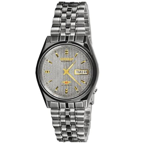 citizen nh6430 52h mens automatic sports nh6430 best