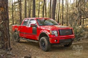 Best Tires For Ford F150 Ecoboost Showoff Your Rear Block And Front Level Setup Ford F150