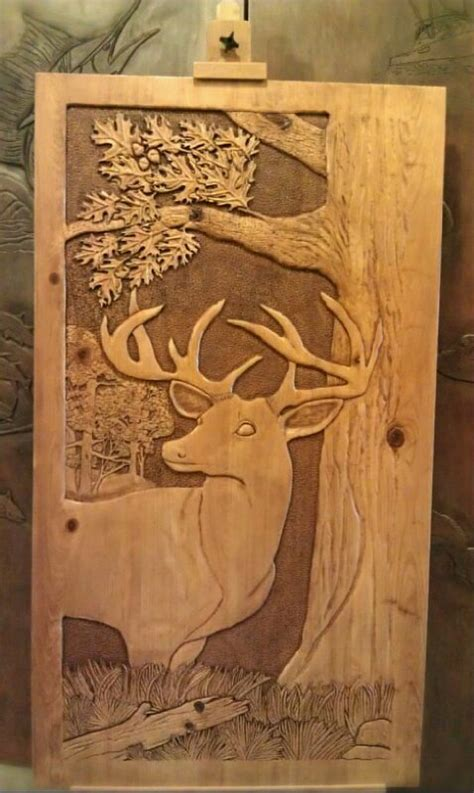 wood carving projects teds woodoperating plans