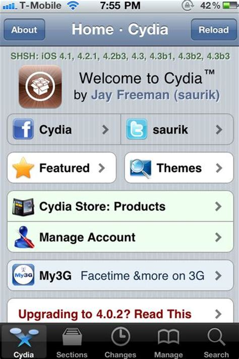 android pattern lock cydia source how to add pattern lock in your android iphone windows
