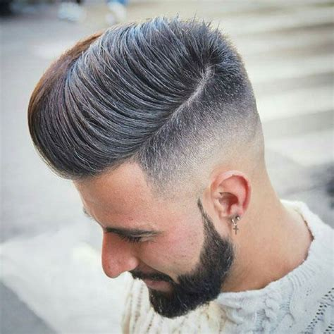 high fade comb over 20 best comb over fade haircut how to ask barber and how