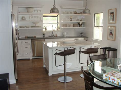 custom depth kitchen cabinets custom shaker white maple inset cabinets with open