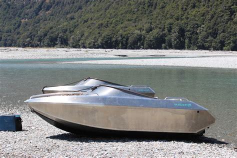 mini jet boat weight turn key wattscraft