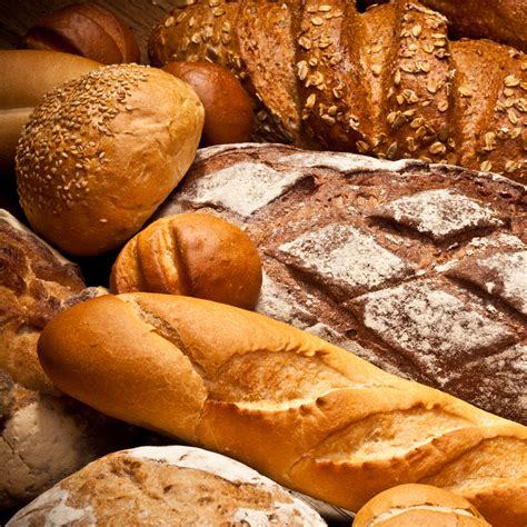 bread of the origin of bread and the phrase quot the best thing since