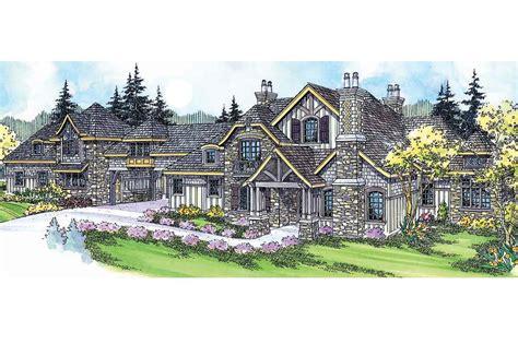 european house plans chesterson 30 649 associated designs