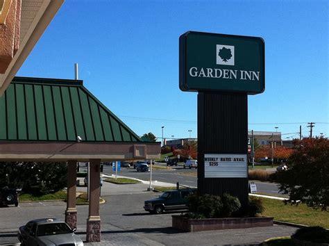 Garden Inn Baltimore Md by Garden Inn Laurel United States Of America Expedia