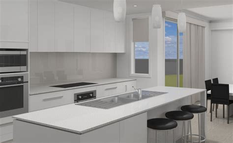 Design Line Kitchens view topic building in adelaide wth oakford pci home