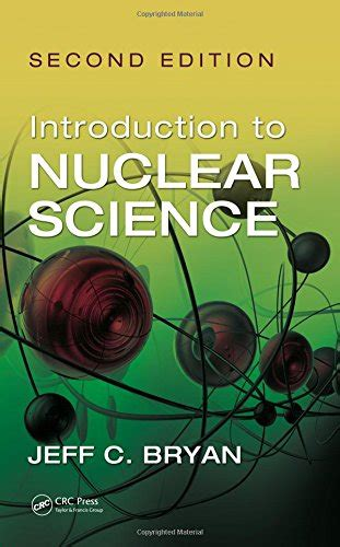 introduction to radar analysis second edition advances in applied mathematics books 22 introduction to nuclear science second edition