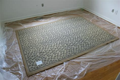 how to keep a rug from sliding on carpet how do you keep area rugs from moving on carpet floor matttroy