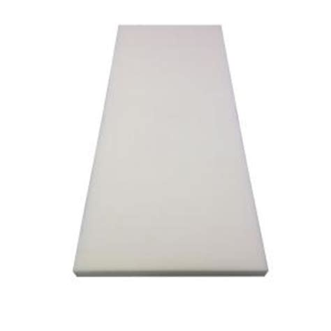 Foam Home Depot by Cing Foam Carpet Pad 10030c Pad The Home Depot