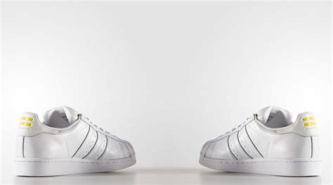 designboom zaha hadid shoes pharrell williams zaha hadid adidas collaboration