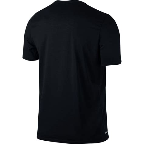 tshirt nike finish line nike finish line t shirt s backcountry