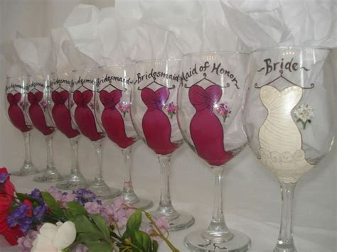 bridal shower gift ideas from bridesmaid 157 best images about cheap bridal shower favors ideas