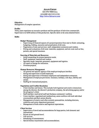 view resumes resume ideas